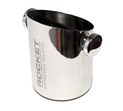 Rocket кутия за отпадъчно кафе